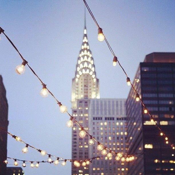 Bright Lights, Big City  #StayCachetNYC #StayCachet #HudsonYardsNorth #TheNewWestSide
